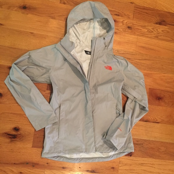 The North Face Jackets & Blazers - The North Face Windbreaker, NEW without tags